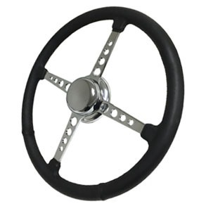 The Sprint Car Wheel Kits